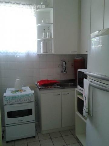 Apartamento à venda com 2 dormitórios em Camargos, Belo horizonte cod:561062 - Foto 9
