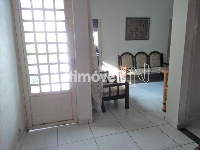 Casa à venda com 5 dormitórios em Padre eustáquio, Belo horizonte cod:747229 - Foto 3