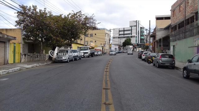 Terreno à venda com 0 dormitórios em Eldorado, Contagem cod:629793