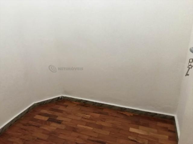Apartamento à venda com 3 dormitórios em João pinheiro, Belo horizonte cod:690584 - Foto 16