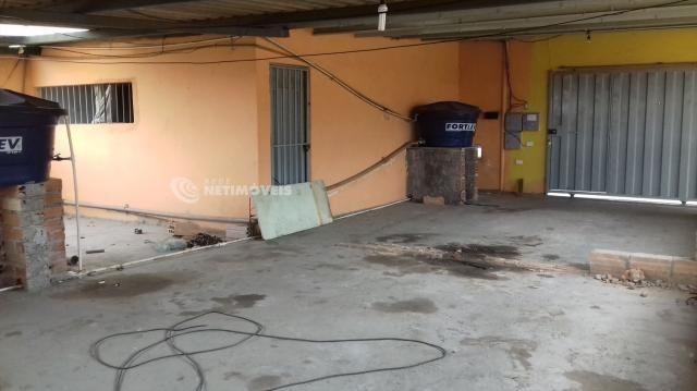 Terreno à venda com 0 dormitórios em Eldorado, Contagem cod:629793 - Foto 4