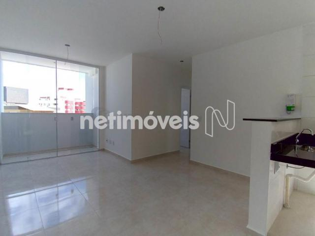 Apartamento à venda com 2 dormitórios em Manacás, Belo horizonte cod:557255 - Foto 4