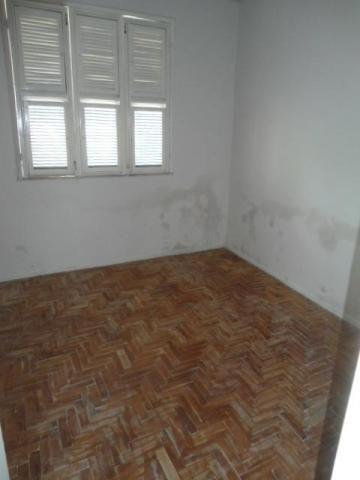 Casa com 5 dormitórios à venda, 278 m² por R$ 390.000,00 - Montese - Fortaleza/CE - Foto 8