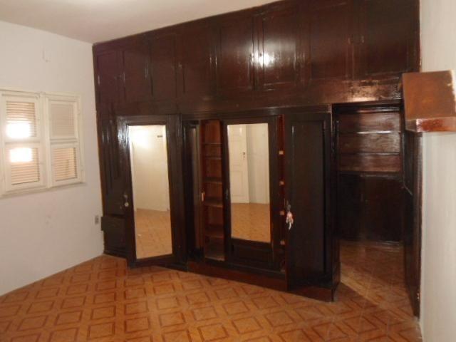 Casa com 5 dormitórios à venda, 278 m² por R$ 390.000,00 - Montese - Fortaleza/CE - Foto 19