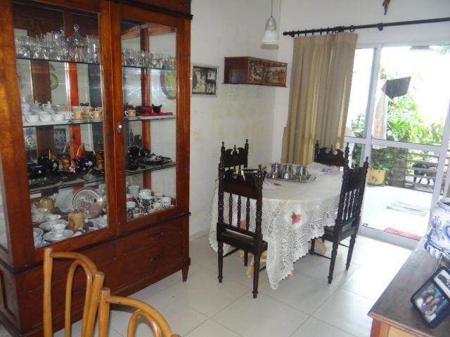 Casa residencial à venda, Tamatanduba, Eusébio. - Foto 5