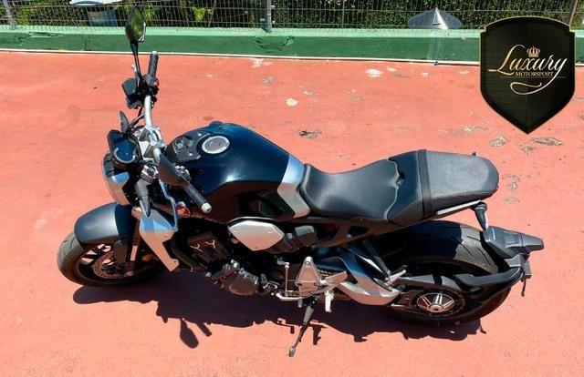 Honda CB1000 R ABS - Foto 6