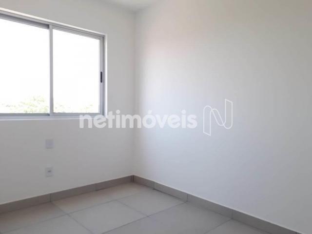 Loja comercial à venda com 3 dormitórios em Sinimbu, Belo horizonte cod:598491 - Foto 3