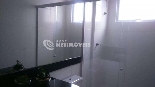 Apartamento à venda com 3 dormitórios em Sagrada família, Belo horizonte cod:578091 - Foto 19