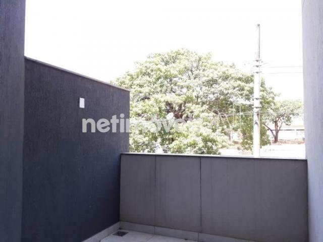 Loja comercial à venda com 3 dormitórios em Sinimbu, Belo horizonte cod:598491