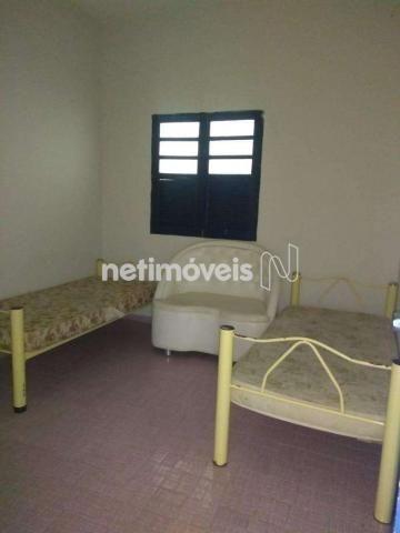 Casa à venda com 5 dormitórios em Praia de itaóca, Itapemirim cod:750358 - Foto 20