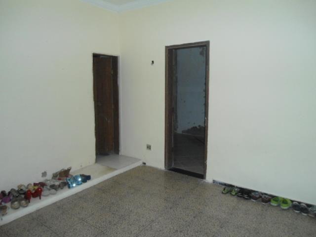 Casa com 22 dormitórios à venda, 1800 m² por R$ 3.000.000,00 - Montese - Fortaleza/CE - Foto 11
