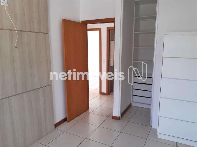Apartamento à venda com 3 dormitórios em Cachoeirinha, Belo horizonte cod:788202 - Foto 15