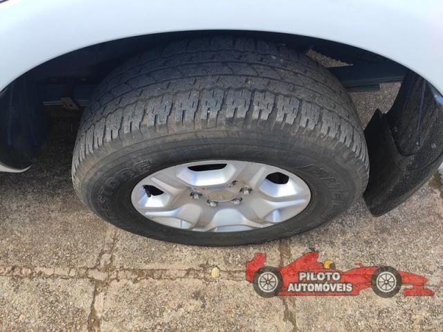 Ford Ranger XLT 3.2 20V 4x4 CD Diesel Aut. - Foto 5