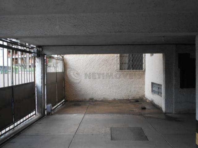 Apartamento à venda com 2 dormitórios em Nova suíssa, Belo horizonte cod:664509 - Foto 16