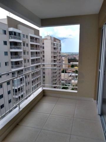 Apartamento com 3 quartos no Jardins do Éden - Bairro Jardim das Américas 2ª Etapa em Aná - Foto 12