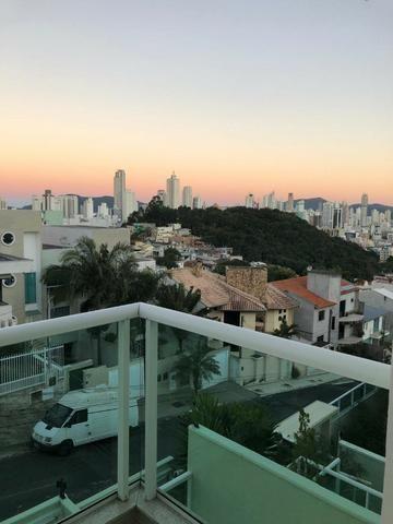 Locação Temporada - Sobrado com 3 dormitórios em Balneário Camboriú - Foto 18