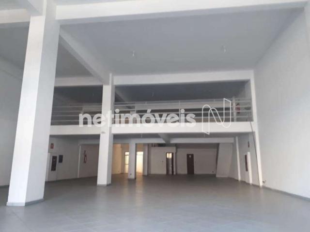 Loja comercial à venda em Nossa senhora auxiliadora, Ponte nova cod:734600 - Foto 3