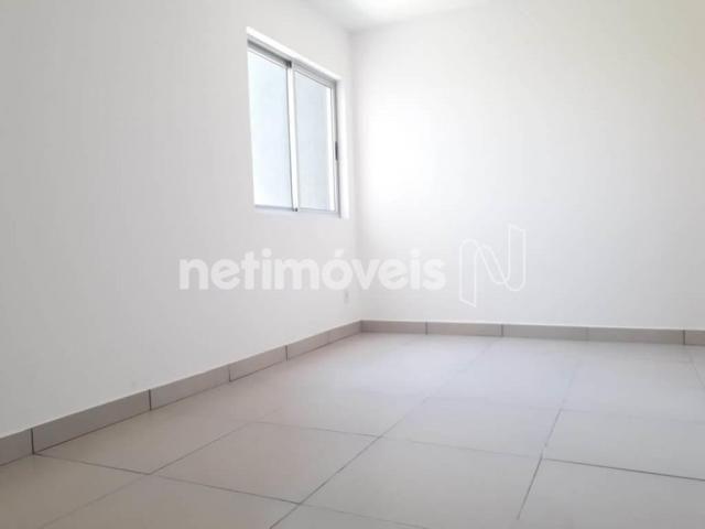 Loja comercial à venda com 3 dormitórios em Sinimbu, Belo horizonte cod:598491 - Foto 2