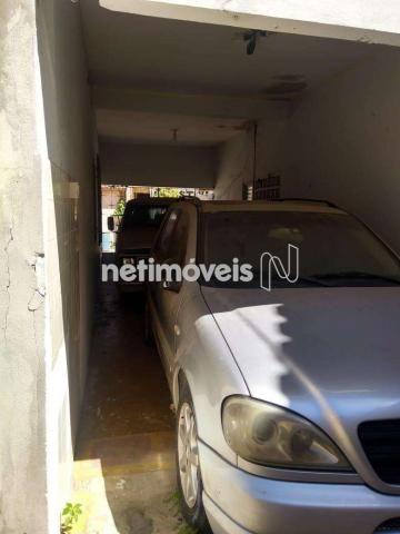 Casa à venda com 5 dormitórios em Praia de itaóca, Itapemirim cod:750358 - Foto 11