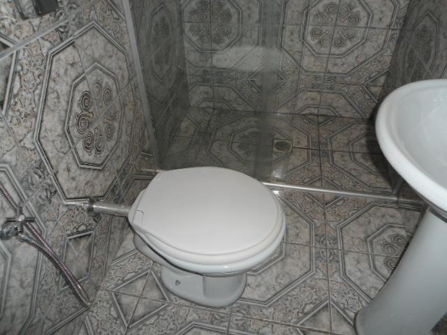 Casa à venda com 5 dormitórios em Carlos prates, Belo horizonte cod:512436 - Foto 10