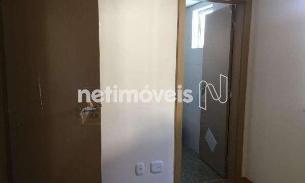 Apartamento à venda com 1 dormitórios em Savassi, Belo horizonte cod:756779 - Foto 7