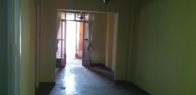 Casa livre em Alagoinhas na Rua Murilo Cavalcante, podendo construir. ampliar - Foto 12