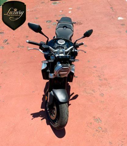 Honda CB1000 R ABS - Foto 7
