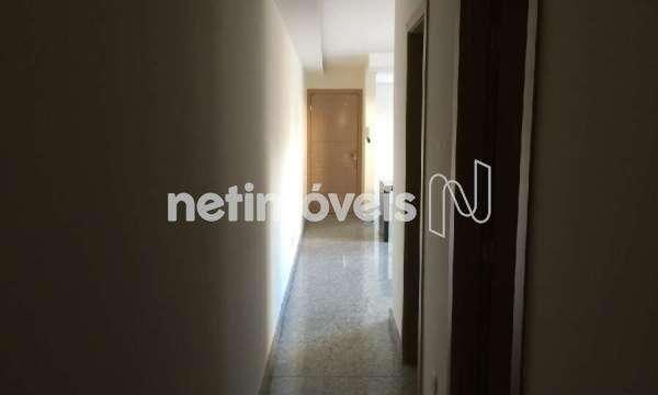 Apartamento à venda com 1 dormitórios em Savassi, Belo horizonte cod:756779 - Foto 9