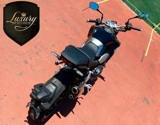 Honda CB1000 R ABS - Foto 8