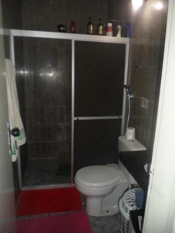 Apartamento à venda, 85 m² por R$ 288.000,00 - Benfica - Fortaleza/CE - Foto 8