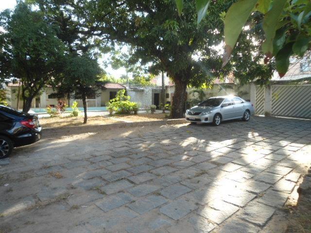Casa com 22 dormitórios à venda, 1800 m² por R$ 3.000.000,00 - Montese - Fortaleza/CE - Foto 4