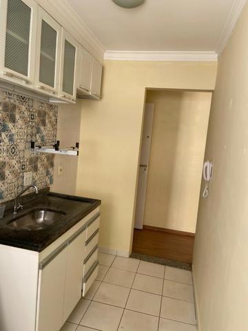Apartamento centro do polvilho centro 2 dormitórios oportunidade - Foto 10