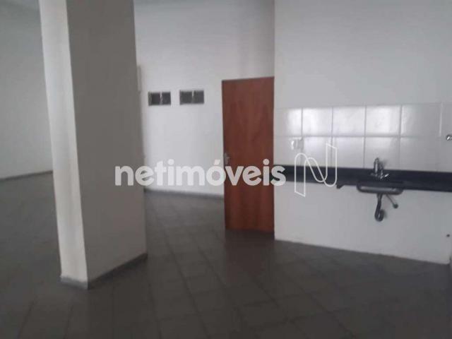 Loja comercial à venda em Nossa senhora auxiliadora, Ponte nova cod:734598 - Foto 4