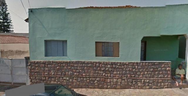 Casa - Vila Prado - Foto 2