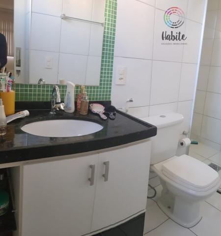 Apartamento, Varjota, Fortaleza-CE - Foto 16