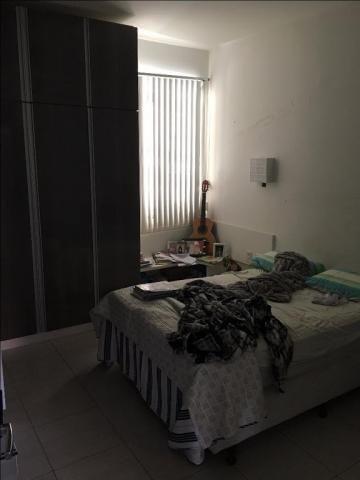 Casa residencial à venda, Montese, Fortaleza - CA0820. - Foto 18