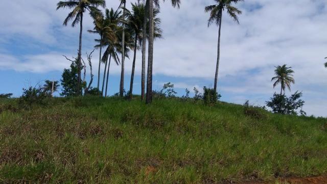 Oportunidade 2 terrenos na praia em Guarapari - Foto 6
