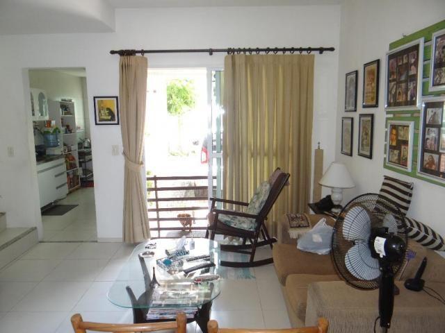 Casa residencial à venda, Tamatanduba, Eusébio. - Foto 8