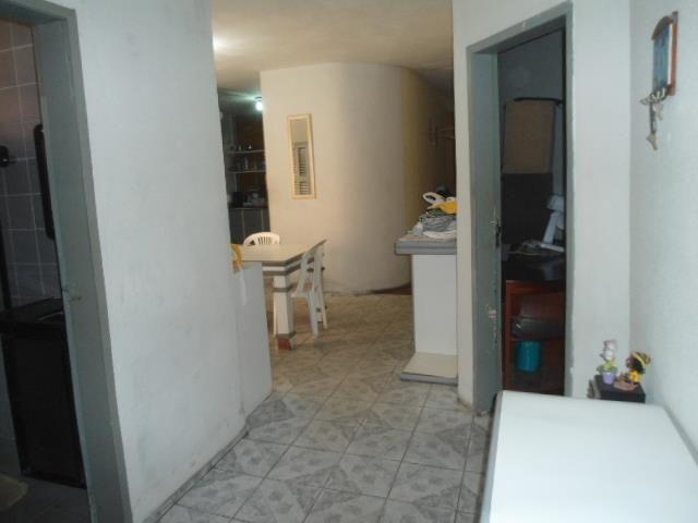 Casa residencial à venda, Parangaba, Fortaleza - CA0637. - Foto 20