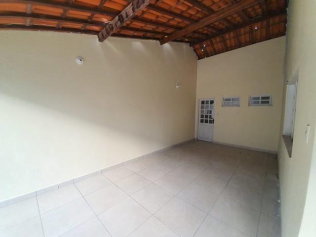 Casa para alugar com 4 dormitórios em Santo antonio, juazeiro, Juazeiro cod:CRparaiso - Foto 6