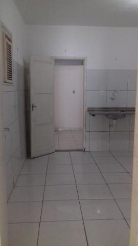 Casa residencial à venda, São João Do Tauape, Fortaleza. - Foto 13