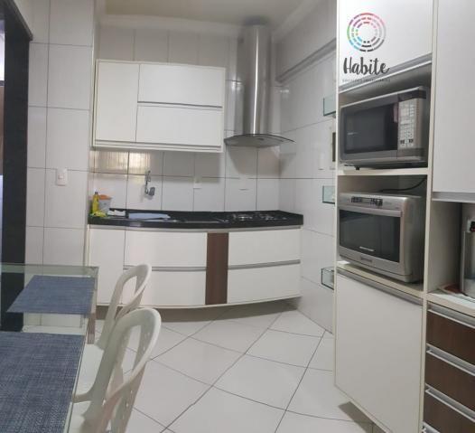 Apartamento, Varjota, Fortaleza-CE - Foto 9