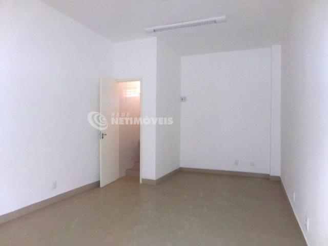 Escritório para alugar em Costa azul, Salvador cod:606221