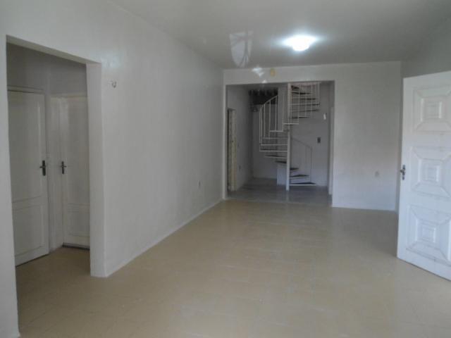 Casa com 5 dormitórios à venda, 278 m² por R$ 390.000,00 - Montese - Fortaleza/CE - Foto 14