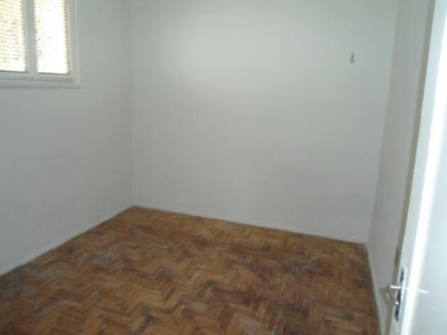 Casa com 5 dormitórios à venda, 278 m² por R$ 390.000,00 - Montese - Fortaleza/CE - Foto 10