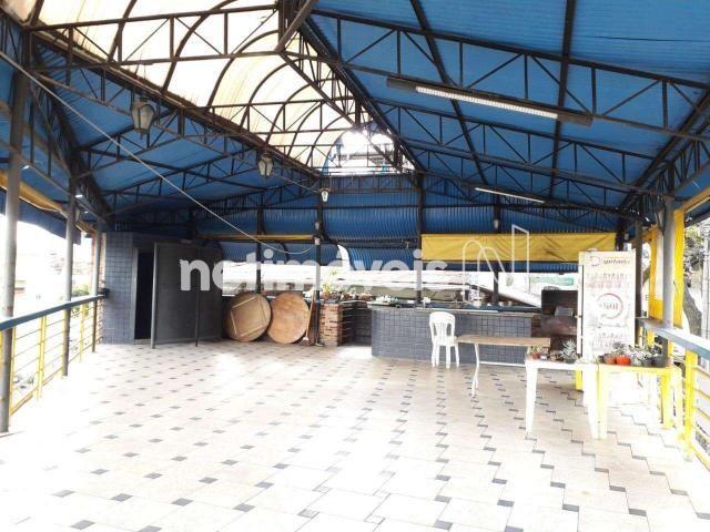 Casa à venda com 2 dormitórios em Padre eustáquio, Belo horizonte cod:389415 - Foto 4