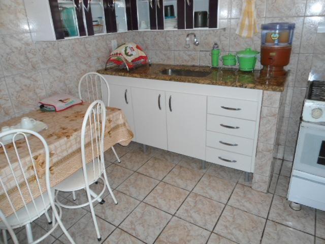 Casa à venda com 5 dormitórios em Carlos prates, Belo horizonte cod:512436 - Foto 13