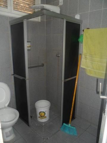 Casa com 5 dormitórios à venda, 350 m² por R$ 1.100.000,00 - Fátima - Fortaleza/CE - Foto 13