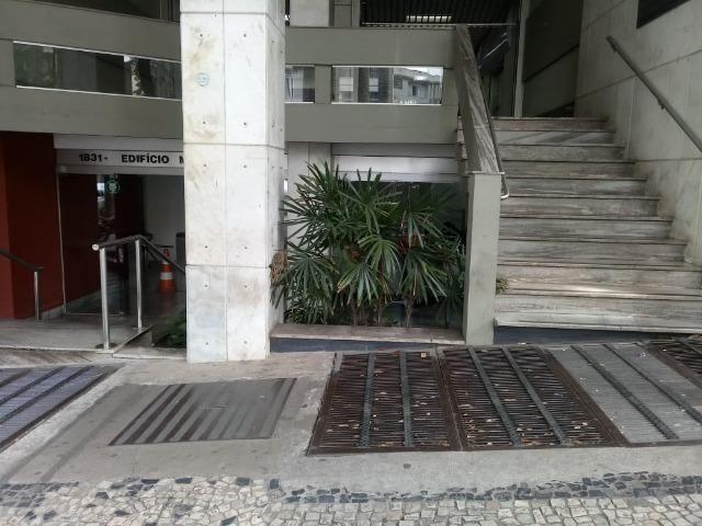 Sala Comercial no melhor ponto do bairro Funcionários em BH - Foto 17