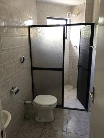 Centro 02 quartos, 02 banheiros, sem garagem. Próximo a Cidade das Crianças e UFF - Foto 10